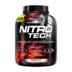MuscleTech Nitrotech 1.8Kg