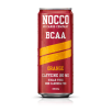 NOCCO BCAA Still 24 x 330ml (SHORT DATED)