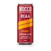 NOCCO BCAA Still 24 x 330ml (SHORT DATED)