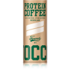 NOCCO NOCCO Protein Coffee 12 x 235ml (SHORT DATED)
