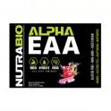 NutraBio Labs Alpha EAA Single Sachet 15.28g