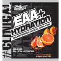 Nutrex Research EAA Hydration Single Sachet 13g
