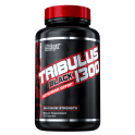 Nutrex Research Tribulus Black 1300 120 Caps