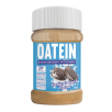 Oatein High Protein Peanut Butter 330g