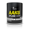Olimp Aakg Xplode Powder 300G