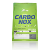 Olimp Carbo Nox 3500G