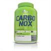 Olimp Carbo Nox Pouch 1000G