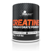 Olimp Creatine Monohydrate Powder 250 G Powder