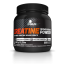 Creatine Monohydrate Powder  550 G Powder