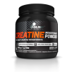 Olimp Creatine Monohydrate Powder 550 G Powder