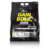Olimp Gain Bolic 6000 - Big Pouch 6800G