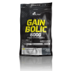 Olimp Gain Bolic 6000 - Small Pouch 1000G