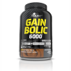 Olimp Gain Bolic 6000 - Tub 3500G