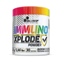 Olimp Immuno Xplode Powder 210g