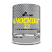 Olimp Knockout 2.0 305G