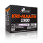 Kre-Alkalyn 1500  120 Caps