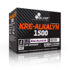 Olimp Kre-Alkalyn 1500 120 Caps