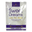 Sweet Dreams Lady Pm Sachet 12.5G