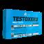 Testoxeed Mega Capsules®   120 Caps