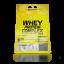 Whey Protein Complex 100 % 700G