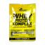 Whey Protein Complex Sachet 17.5G