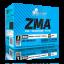 Zma™   120 Caps