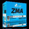 Olimp Zma™   120 Caps