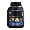 Optimum Nutrition Casein Protein 1800g