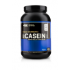 Optimum Nutrition Casein Protein 912G