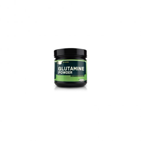 Optimum Nutrition Glutamine 600g