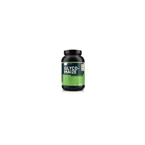 Optimum Nutrition Glycomaize 2.2Kg