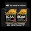 Gold Standard Bcaa 24 x 19g Sachets
