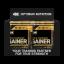 Gold Standard Gainer 24 x 51g Sachets