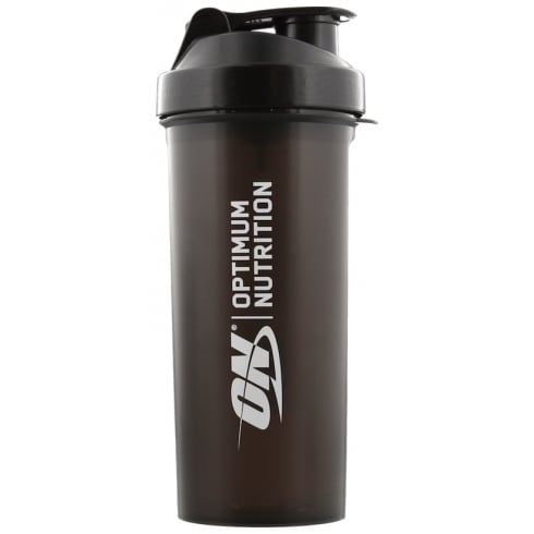 Optimum Nutrition MEGA Extra large shaker 1litre