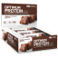 ON Protein Bar 10x60g