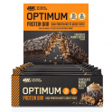 Optimum Nutrition Optimum Bar 10x60g