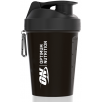 Optimum Nutrition Optimum Mini Smartshaker Lite 600Ml