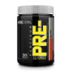 Optimum Nutrition Platinum Pre 300G