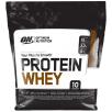 Optimum Nutrition Protein Whey 320g (SHORT DATED)