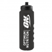 Optimum Nutrition Optimum Nutrition Water Bottle 1L