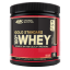 Whey Gold 182g