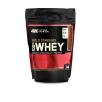 Optimum Nutrition Whey Gold Bag 450g (SHORT DATED)