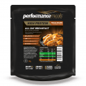 Performance Meals Meal 350G Pouch