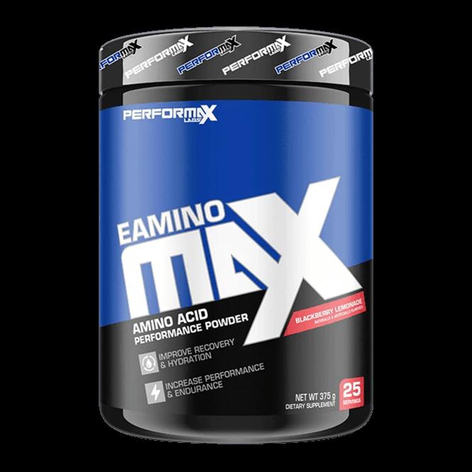 Performax Labs EAminoMax 400g