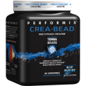Performix Crea-Bead 248g 45 Serving (SHORT DATED)