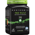 Performix ISO 9:2:2 465g 30 Serving (SHORT DATED)