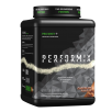 Performix Pro Whey + 2Kg