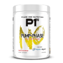 Phase One Nutrition Pump Phase 275g