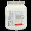 Casein Peptide+ 900g