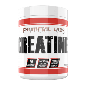 Creatine 80 Servings